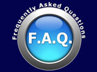 Frequently Answered Questions